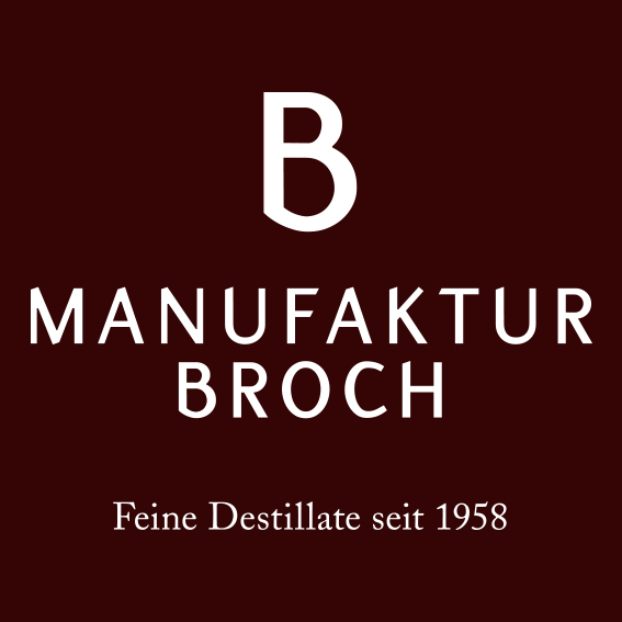Manufaktur Broch