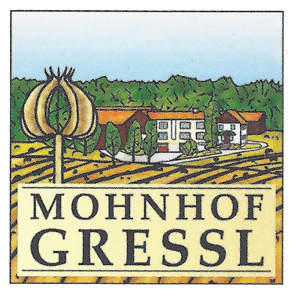 Mohnhof Gressel