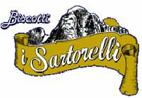 Biscotteria Sartorelli