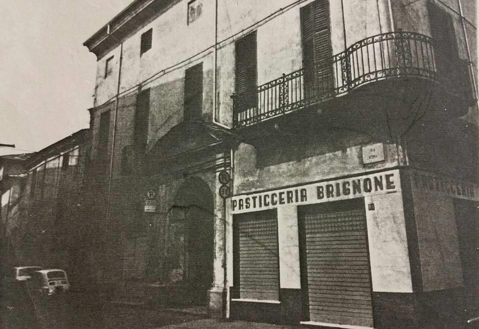 brignone_old