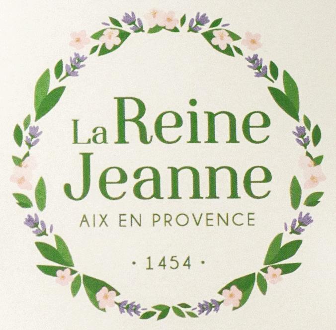 LE REINE JEANNE