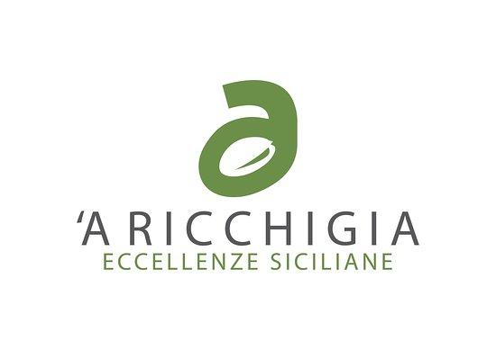 A'Ricchigia