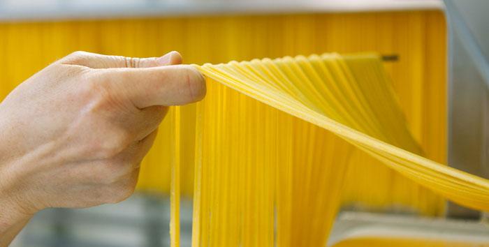 pasta-home-3
