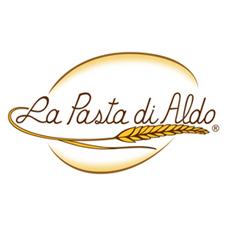 Pasta di Aldo