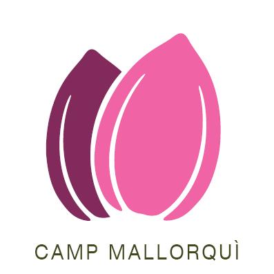 Camp Mallorquí