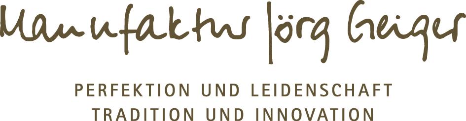 Jörg Geiger