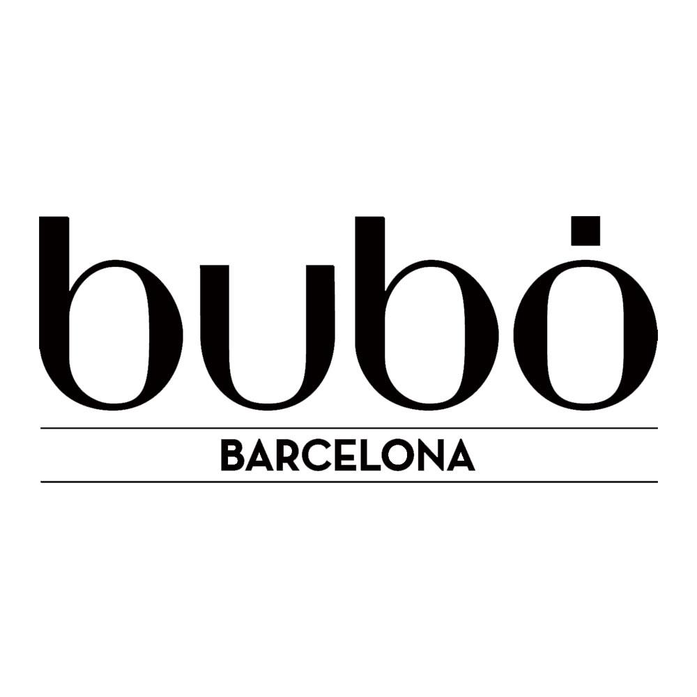 BUBO Barcelona