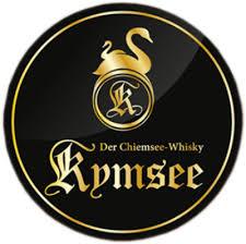 Kymsee - Whisky