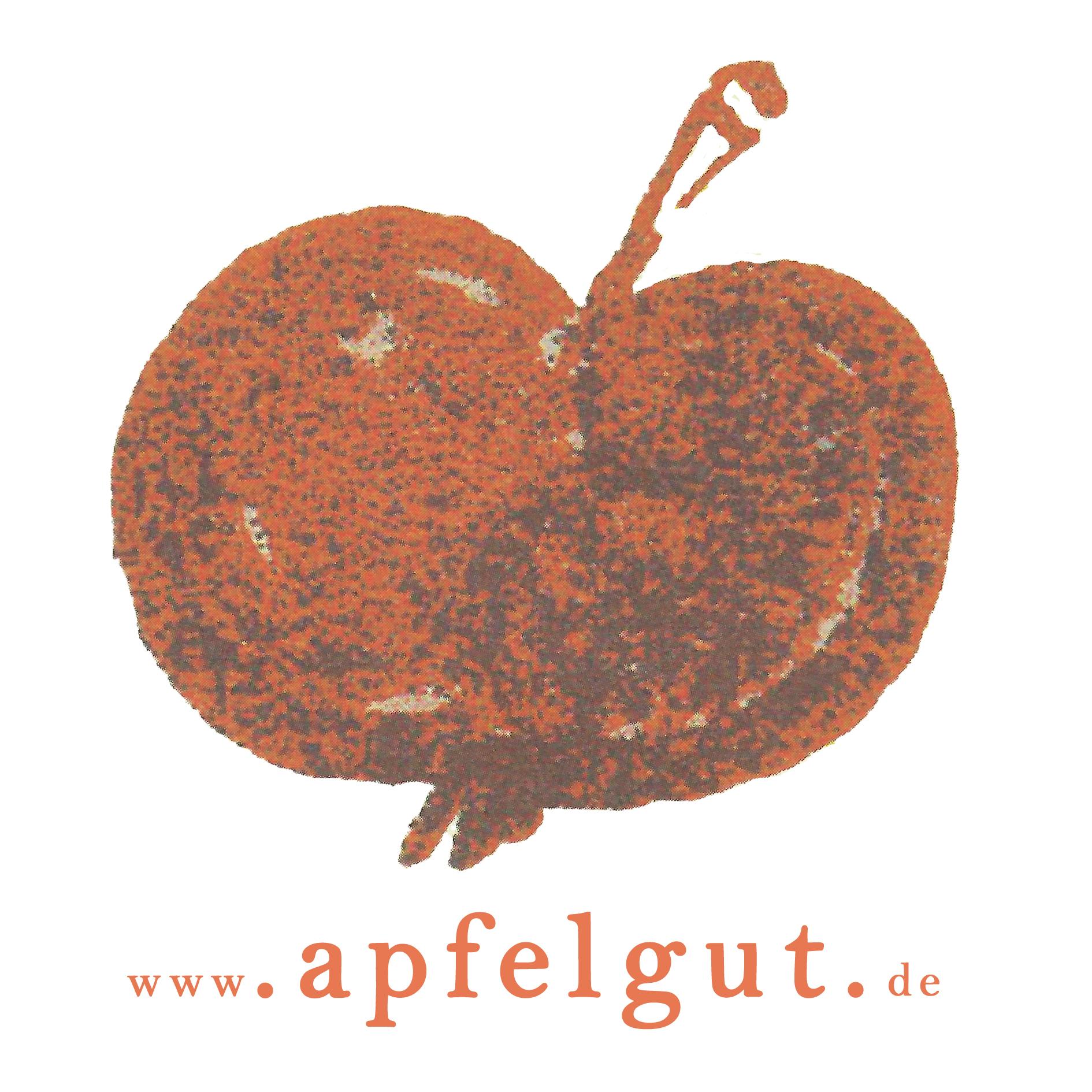 Duttenhofer'sches Apfelgut