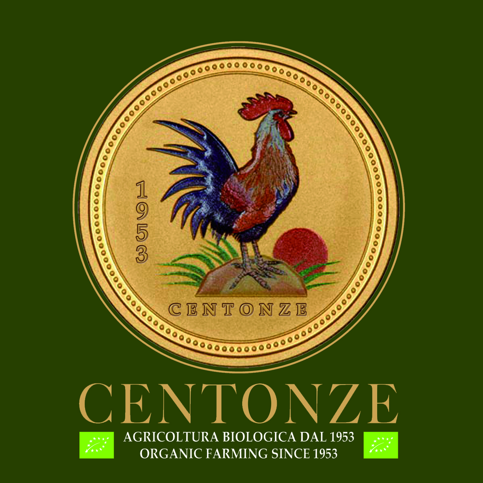 Antonio Centonze