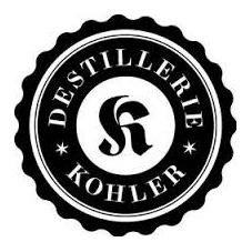 Destillerie Kohler