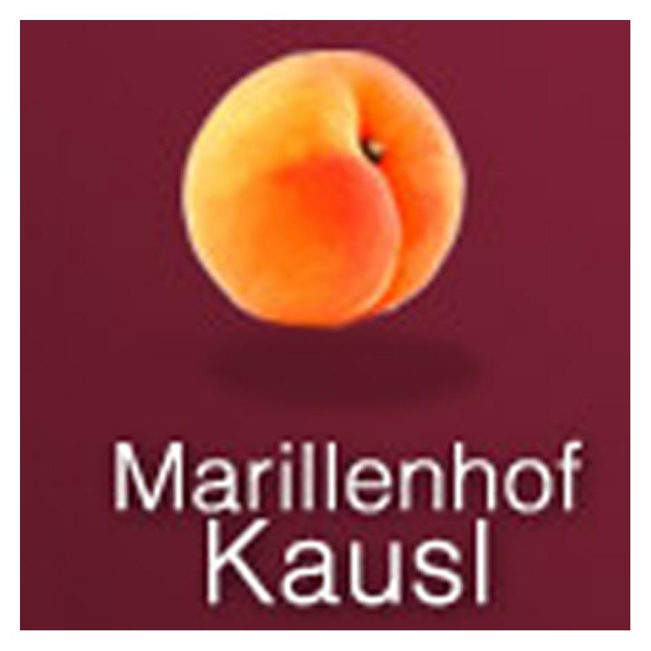 Marillenhof Kausl