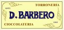 D.Barbero Asti